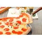 피자 139