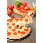 피자 134