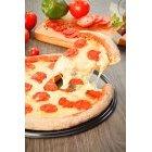 피자 130