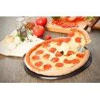 피자 127