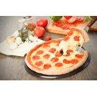 피자 126