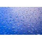 물방울 패턴 229