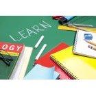 교육 13