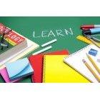 교육 15