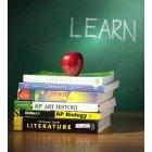 교육 73