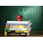 교육 74