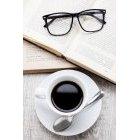 커피 558