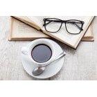 커피 559