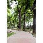 공원 328
