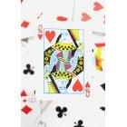 카드 34