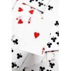 카드 32