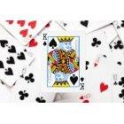 카드 31