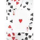 카드 29