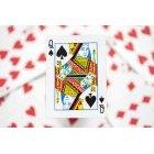 카드 24