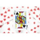 카드 22