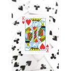 카드 19