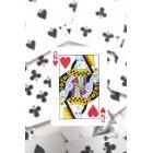 카드 18