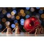 크리스마스장식 680