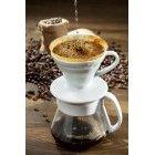 커피 658