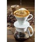 커피 657