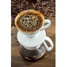 커피 655