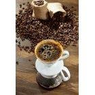 커피 654