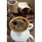 커피 652
