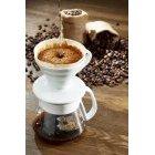 커피 651