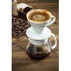 커피 647