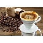 커피 646