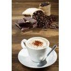 커피 644