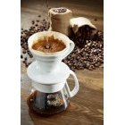 커피 643