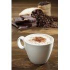 커피 639