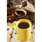 커피 638