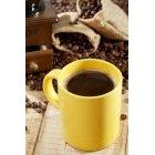 커피 634