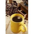 커피 631
