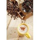 커피 628
