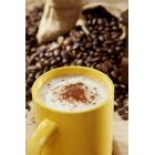 커피 622