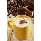 커피 620
