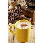 커피 618
