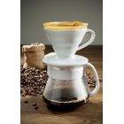 커피 615