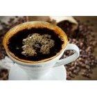 커피 614