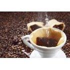 커피 608