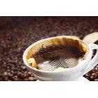 커피 603