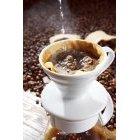커피 602