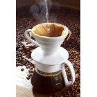 커피 599