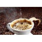 커피 596