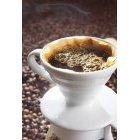 커피 595