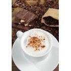 커피 594