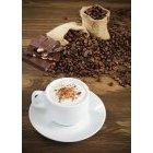 커피 586